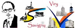 savigny-viry-catholique-fr